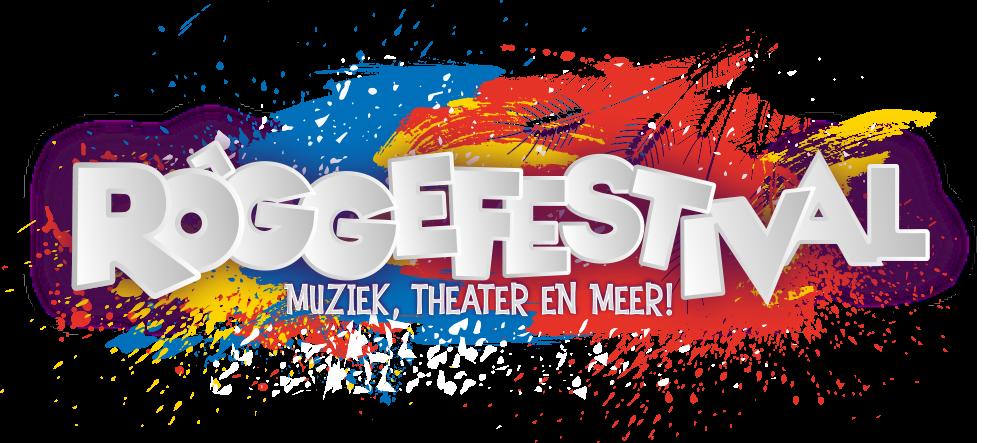 Rôggefestival Ameland