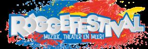 Logo-roggefestival